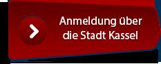 Button Anmeldung Stadt Kassel